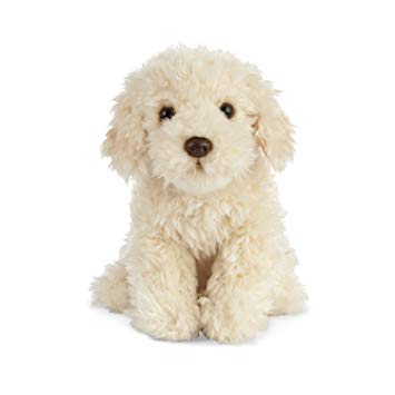Living Nature Labradoodle (two sizes)
